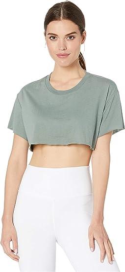 375c3dadd90e8 Women s Shirts   Tops + FREE SHIPPING