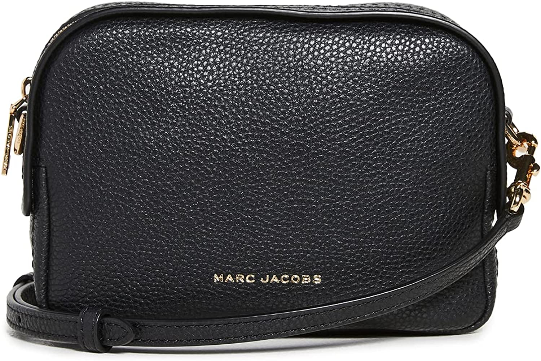 The Marc Jacobs Women's Crossbody Bag