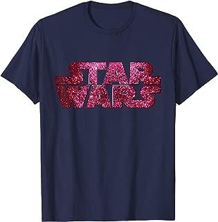 Best star wars pink Reviews