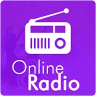 Online Radio & Bangla Hindi English MP3 Songs