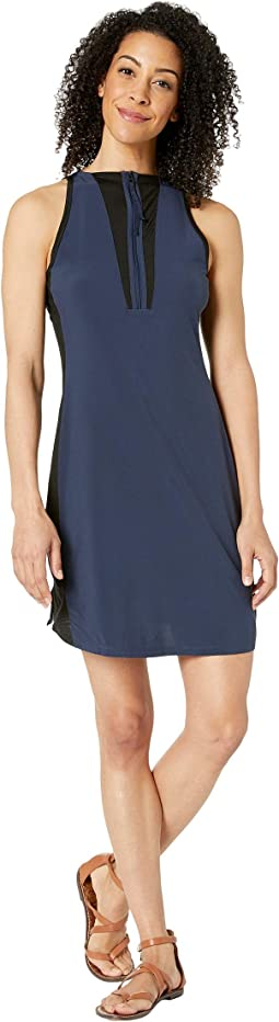 Merino Sport Dress