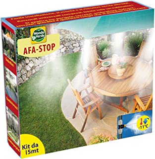 Amazon.es: nebulizador terraza