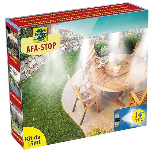Sistema Nebulizador: Amazon.es