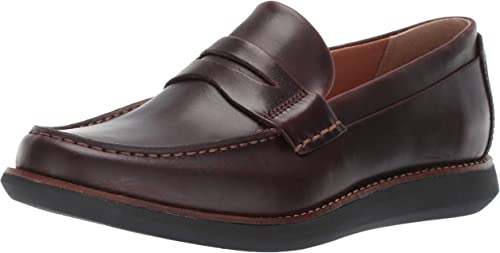 Sperry Sperry Sperry Top-SiderSTS19428 - Sts19428 Homme 2a5