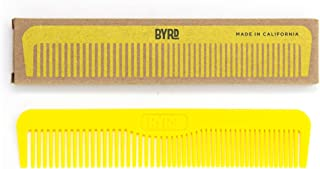 Best hair comb types Reviews