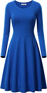 Best bright plus size dresses Reviews