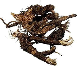 Osha Root Whole Wildcrafted 1 ounce