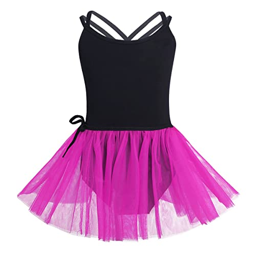 019a301d7 Toddler Dance Outfits  Amazon.com