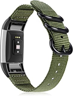 Best fitbit sleep band replacement Reviews