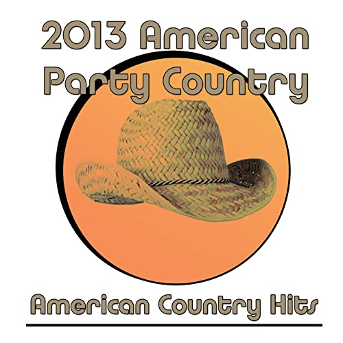 Brown Chicken Brown Cow (Dance Version) by American Country