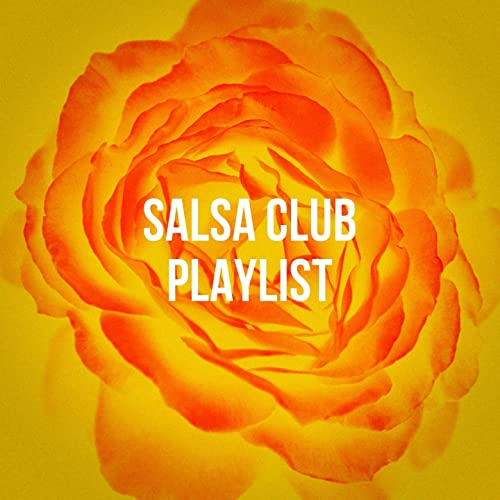 Salsa Club Playlist by Latin Life, Salsa The Latin Party Allstars on Amazon Music - Amazon.com