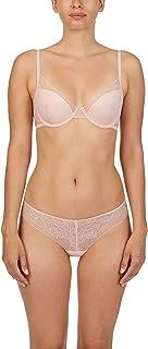DKNY Women's Soft Tech Lace Countour Bra