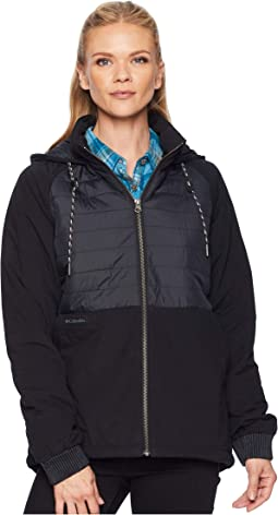 Kincaid Crest™ Jacket