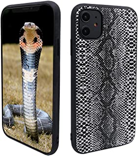 Best snake skin phone case Reviews