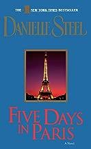 Five Days in Paris: A Novel