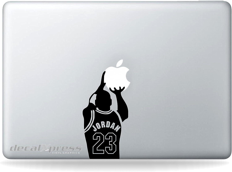 Best MacBook Pro Decals
