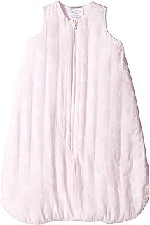 aden + anais Premium Flannel Sleeping Bag, Grace- Xl, Grace, Extra Large