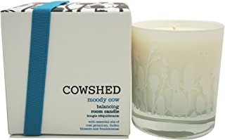 Best moody cow candles Reviews