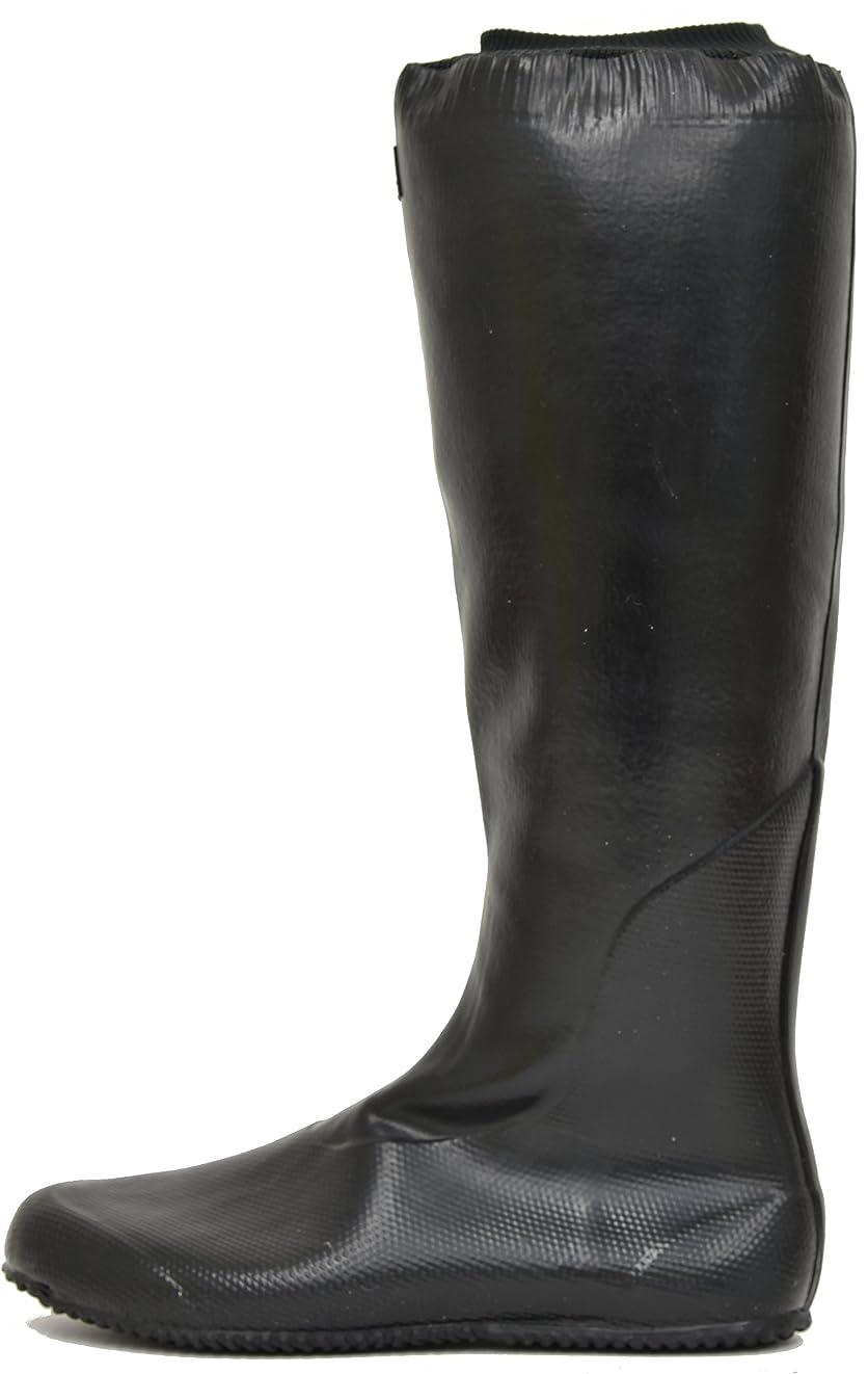 タックル保守可能ロードハウス[アトム] ATOM 田植用長靴 軽快ソフト BP254