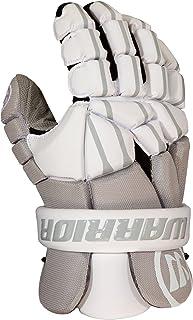 Warrior Regulator Lite Lacrosse Glove
