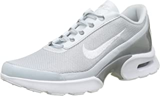 Women's WMNS Air Max Jewell Trainers