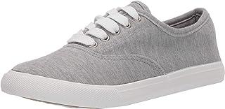 Women's Shelly Sneaker