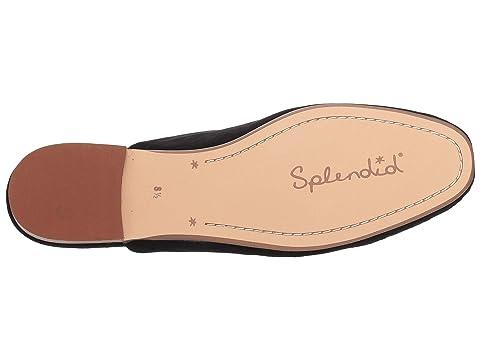 NudeDark Splendid BlackDark Splendid Chandler RoseNavy Chandler Z5HnIq