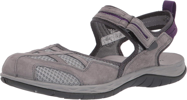 Merrell Super Popular shop is the lowest price challenge sale Women's J033738 Sandal
