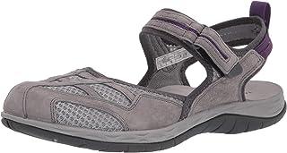 Merrell Women's J033738 Sandal
