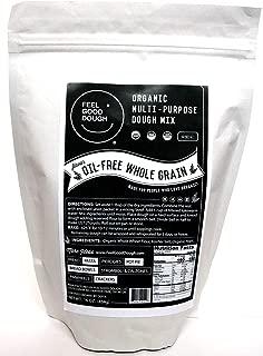 Best oil free pretzels Reviews