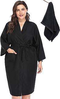 8fca0ac7cbf Amazon.com  robes for women  Beauty   Personal Care