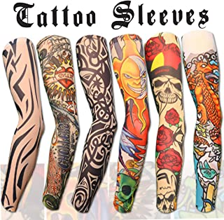 Best time piece tattoo Reviews