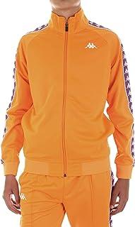 Kappa 301EFU0 Sweatshirt Man