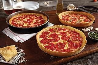 taste of chicago pizza