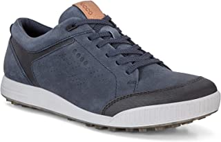 Men's Street Retro Hydromax Golf Shoe