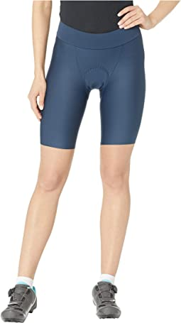 P.R.O. Shorts