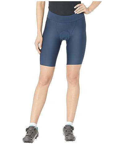 Pearl Izumi P.R.O. Shorts (Navy) Women