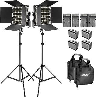 Best cheapest lighting kit Reviews