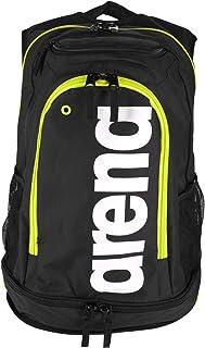 Fastpack Core, Mochila Unisex Adulto