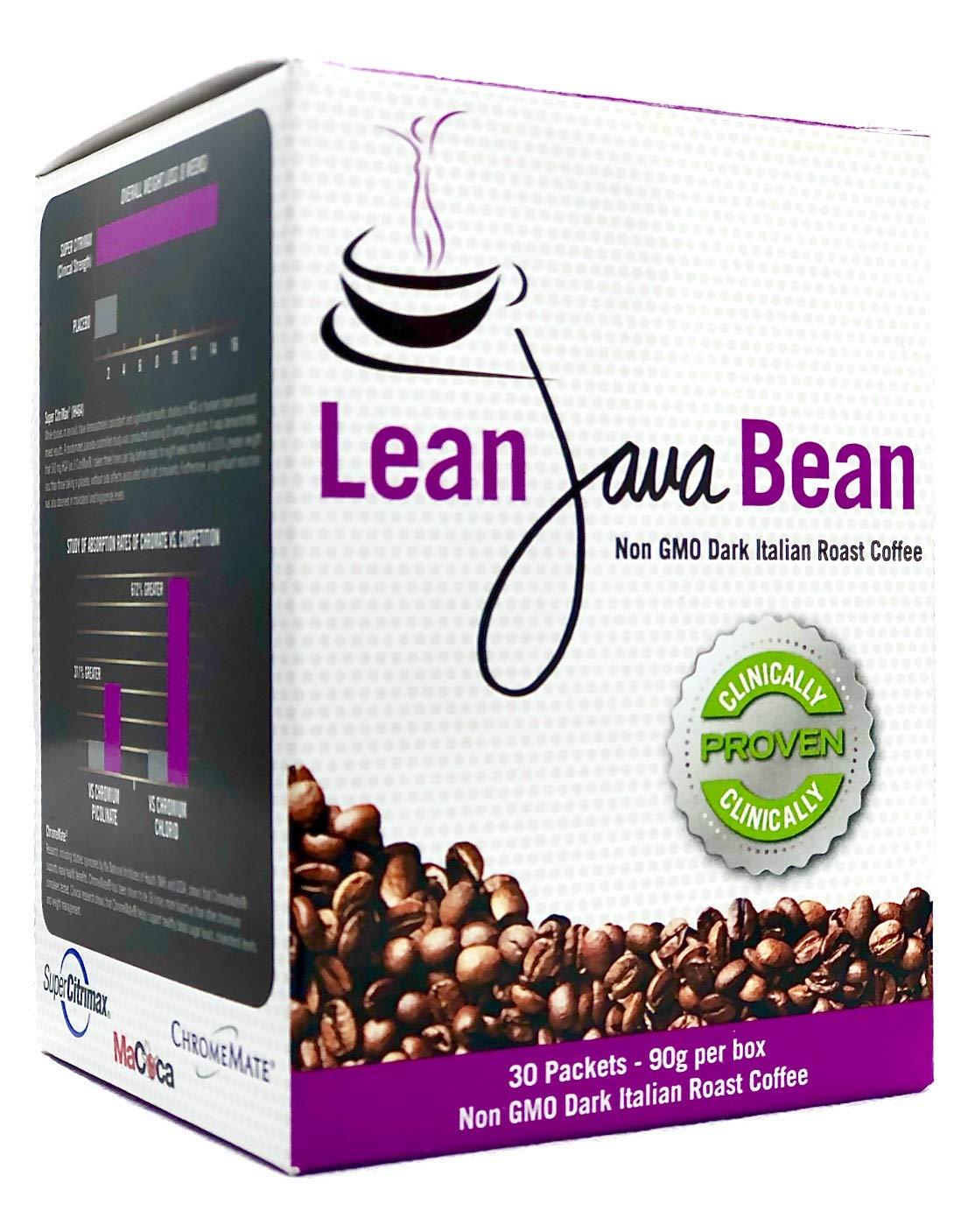 Wanna Lose Weight Fat? TRY - Java Burn Coffee #LoseWeight #Coffee #JavaBurn - YouTube