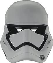 Masky Official Star Wars Flat Paper Masks