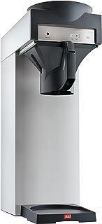 Melitta Professional filtro cafetera eléctrica Melitta 170 MT, jarra térmica bevorratung
