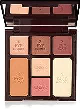 Best instant eye palette charlotte Reviews