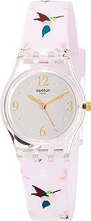 [スウォッチ]SWATCH 腕時計 Lady(レディ) ENVOLE MOI (エンヴォール・モイ) レディース LK376【正規輸入品】