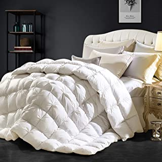 down comforter 750 fill power