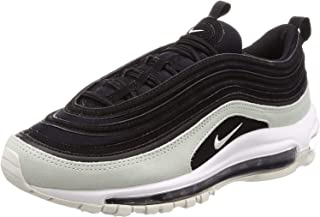 Nike Womens Air Max 97 PRM Running Trainers 917646 Sneakers Shoes 007
