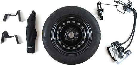 Best fiat 500 spare tire kit Reviews