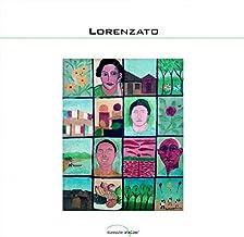 Lorenzato: Depoimento (Volume 25)