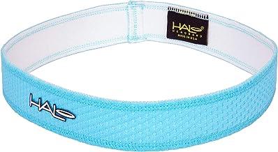 product image for Halo Headband Slim AIR Series - Pullover Headband (Aqua)