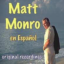 Con Mi Cancion (I Write the Songs)